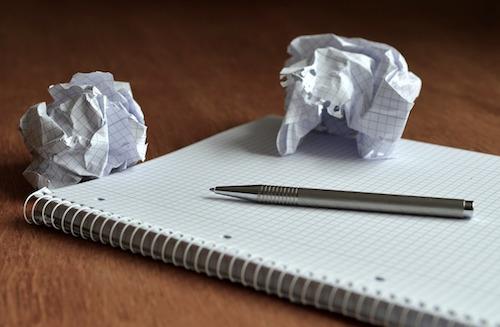 skriva motioner till styrelsen